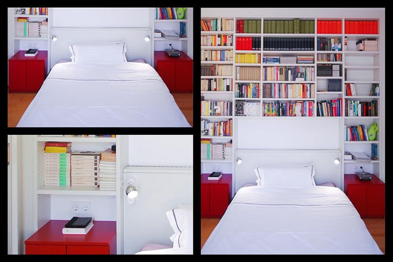 schreinerei halle12 k ln schreiner tischlerei tischler. Black Bedroom Furniture Sets. Home Design Ideas